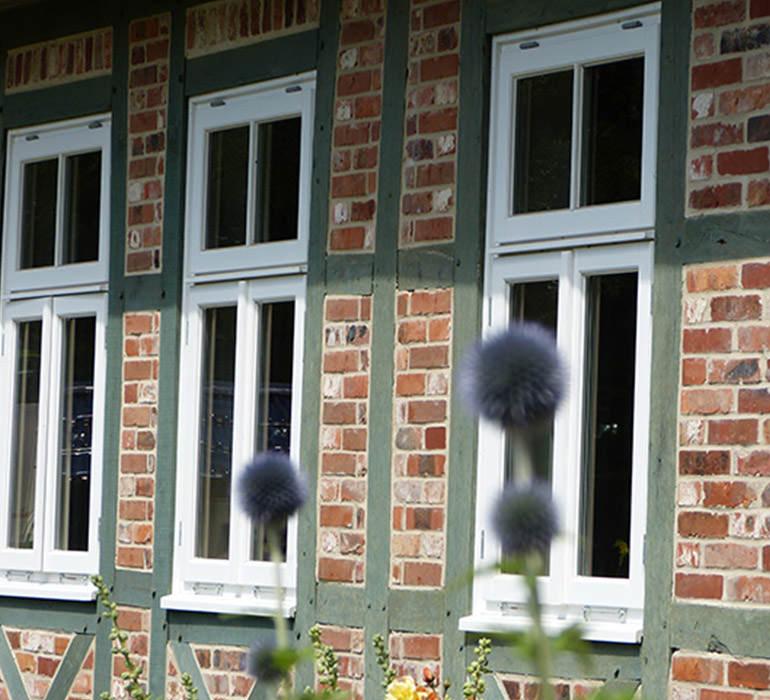 Hm Fenster
